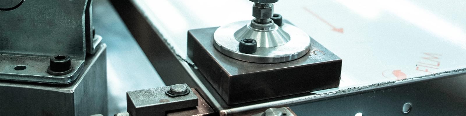conception-équipements