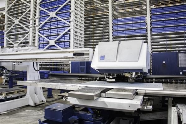 decoupe-aluminium-au-laser