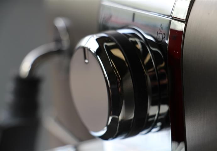 Machine à café expresso 5