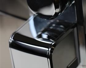 Machine à café expresso 6