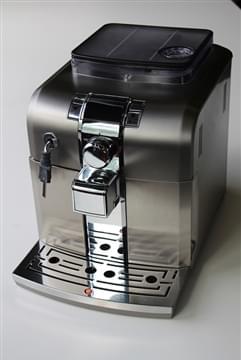 Machine à café expresso 7