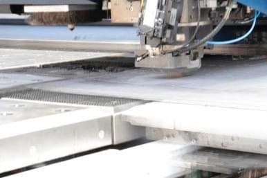 decoupe-laser-acier-inox